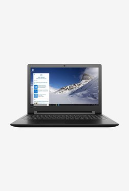 Lenovo Ideapad 110 (6th Gen i5/8GB/1TB/15.6