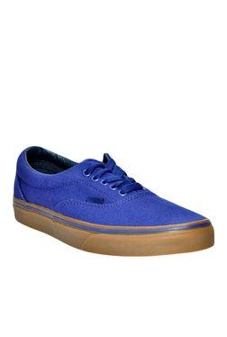 Vans Era Royal Blue Sneakers