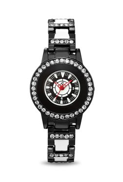 Yepme YPWWATCH1118 Aya Wo Analog Watch For Women
