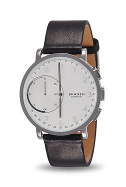 Skagen SKT1101 Hagen Connected Hybrid Smartwatch For Men