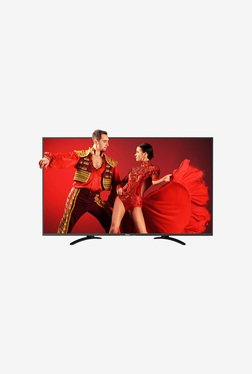HAIER LE32U5000A 32 Inches HD Ready LED TV