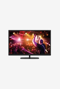 Sansui SMC40HB21CAF 98 Cm (39 Inch) HD Ready LED TV