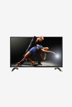 HAIER LE39B9000 39 Inches Full HD LED TV