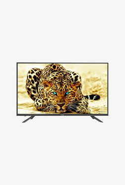 ONIDA LEO43FB 43 Inches Full HD LED TV