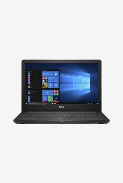 Dell Inspiron 3567 (i5 7th Gen/4GB/1TB/15.6