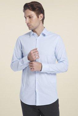 new concept 7d77b 2d1a1 Buy Jack & Jones Shirts - Upto 70% Off Online - TATA CLiQ