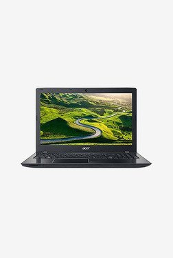 Acer Aspire E5-575-3203 (i3 6th Gen/4GB/1TB/15.6