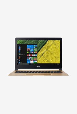 "Acer Swift 7-SF713 (i5 7th Gen/8GB/256GB/13.3""/Win10/INT)"