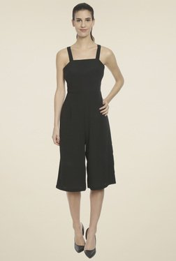 4598697b1fed Buy Love Gen Jumpsuits - Upto 70% Off Online - TATA CLiQ