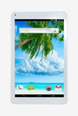 Ambrane AQ-11 8GB (White) 1GB RAM, Dual SIM Wi-Fi+3G
