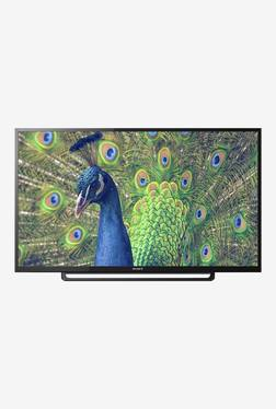 Sony Bravia KLV-32R302E 80 cm (32 inches) HD Ready LED TV