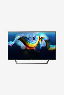SONY KLV 32W622E 32 Inches HD Ready LED TV