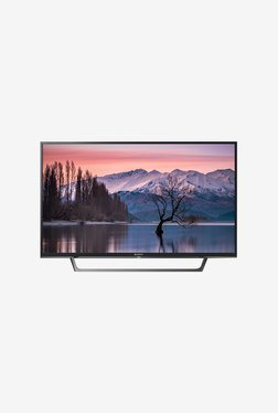 SONY KLV 32R422E 32 Inches HD Ready LED TV