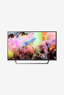 Sony Bravia 40W672E 102 cm (40 inches) Full HD Smart LED TV