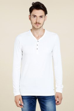 f237cb009c4c Buy Jack & Jones T-shirts & Polos - Upto 70% Off Online - TATA CLiQ