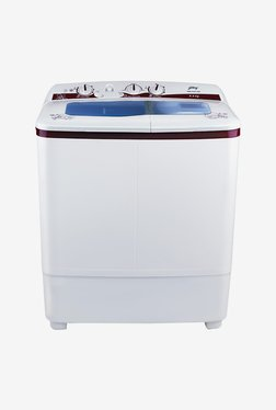 Godrej GWS 6204 Kg 6.2KG Semi Automatic Top Load Washing Machine