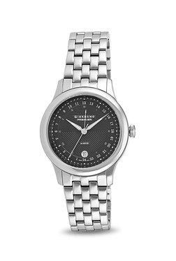 Giordano P164-11 Premier Analog Watch For Men