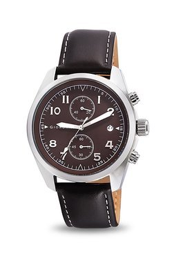 Giordano 1683-02 Analog Watch For Men
