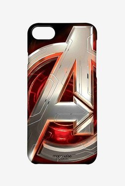 Macmerise Avengers Version 2 Pro Case for Apple iPhone 7