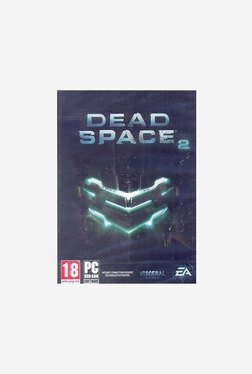 Dead Space 2 Standard Edition (PC)