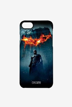 Macmerise Batman Stance Pro Case for Apple iPhone 7