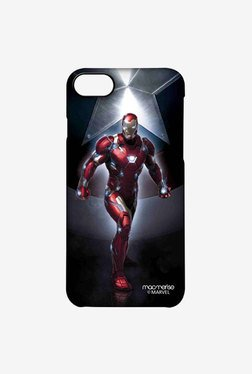 Macmerise Watchful Ironman Pro Case for Apple iPhone 7