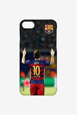 Macmerise Strike Messi Pro Case for Apple iPhone 7