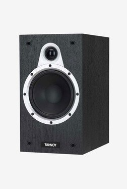 Tannoy Eclipse One HiFi Speaker (Black Oak)