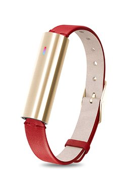 Misfit MIS1008 Ray Unisex Fitness Band