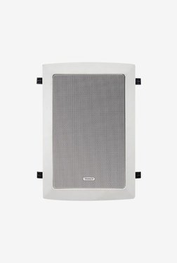 Tannoy iW 4DC 240 Watts Peak Power In Wall Speaker (White)