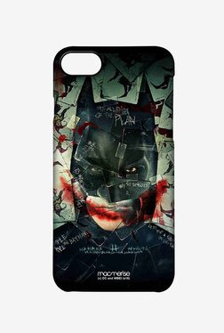 Macmerise Bat Joker Pro Case for Apple iPhone 7