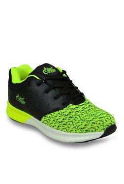 Adidas Black CrazyTrain Elite Training Shoes Best Deals With Price ... aebb38d0c