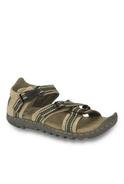 e37ca2826f0d5 Woodland Shoes | Buy Woodland Shoes Online At Upto 50% OFF On TATA CLiQ