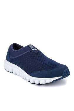 1f6a5a214d9 Lotto Shoes Online | Buy Lotto Sports Shoes At Min 50% OFF At TATA CLiQ