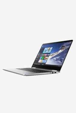 Lenovo Yoga 710 80V4008BIH(i7 7th Gen/8GB/256GB/14