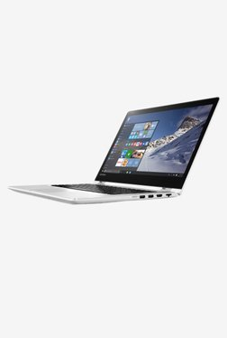 Lenovo Yoga 510 80VB00ADIH (i3 7th Gen/4GB/1TB/14