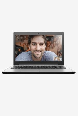 Lenovo IP 310 80SM01F8IH (i3 6th Gen/4GB/1TB/15.6