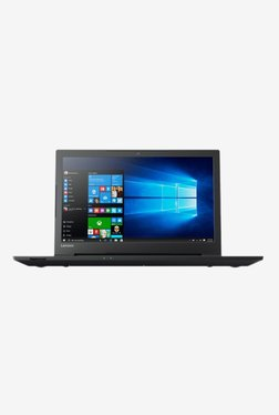 Lenovo V110 80TL016LIH (i3 6th Gen/4GB/1TB/15.6