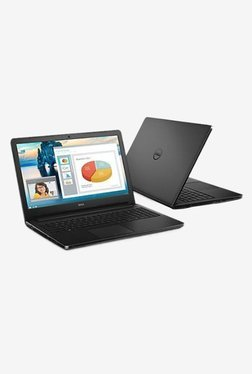 Dell Inspiron 15-3567(i3 6 Gen/4GB/1TB/15.6