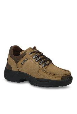 camel shoes nzt 48 683492