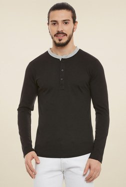 6b5e5016656 Rigo Clothing For Men   Women Online At Upto 60% OFF At TATA CLiQ