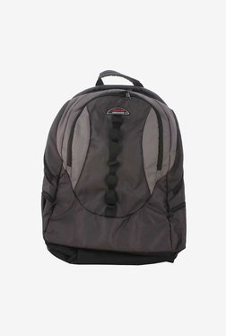 "Toshiba 14""/15""/16"" Laptop Carry Case (Black)"