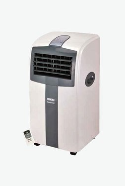 Usha 15 Litres Honeywell CL 15AE 70 W Air Cooler (White)