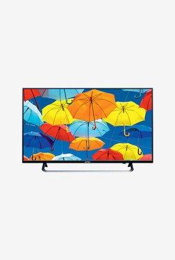 Intex 40FHD 10-VM 102 Cm (40 Inches) Full HD LED TV