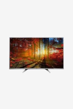 Panasonic Viera TH-55DX650D 140 cm (55 inch) 4K UHD LED TV