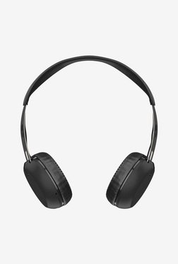 Skullcandy S5GBW-J539 Grind Bluetooth Headphone (Black)