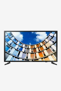 SAMSUNG 43M5100 43 Inches Full HD LED TV