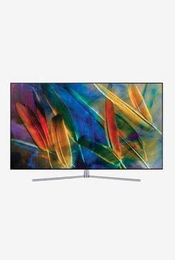 SAMSUNG Q55Q7F 55 Inches Ultra HD LED TV