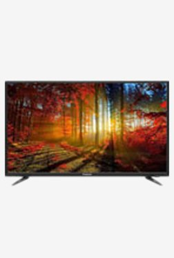 Panasonic TH-40D200D 101.6 cm (40 inch) FULL HD LED TV