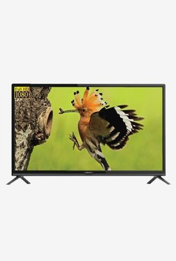 Videocon VMR40FH11CAH 101.6cm (40 inch) Full HD LED TV